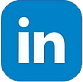 Linkedin Exclusivas Imanara