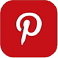 Pinterest Exclusivas Imanara